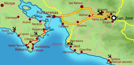 ferry-to-montezuma-map-639px