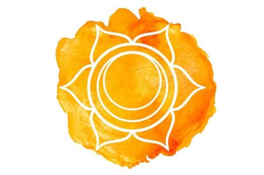 Svadhisthana-Chakra